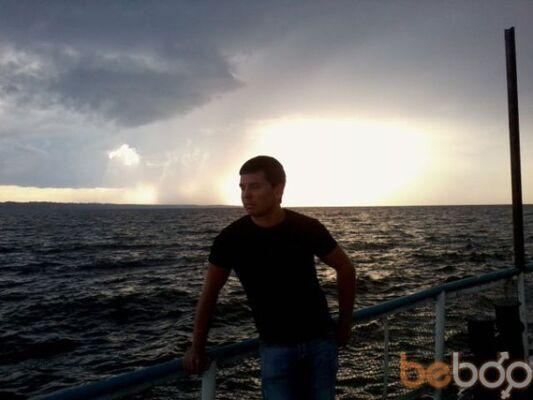 Фото мужчины Krystalev, Киев, Украина, 32