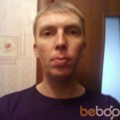 Фото мужчины serjik, Глазов, Россия, 32