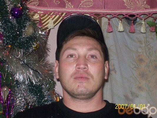 Фото мужчины aden4476389, Ташкент, Узбекистан, 40