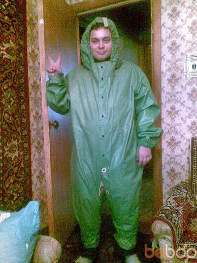 Фото мужчины alexx, Челябинск, Россия, 38