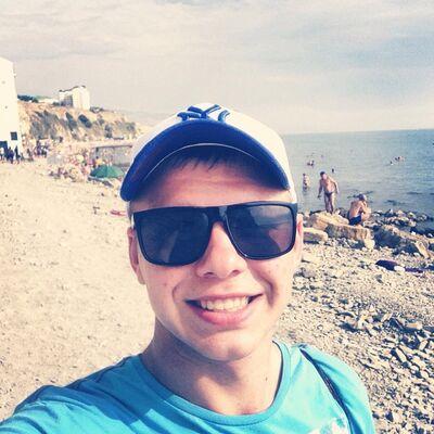 Фото мужчины Юрий, Челябинск, Россия, 22
