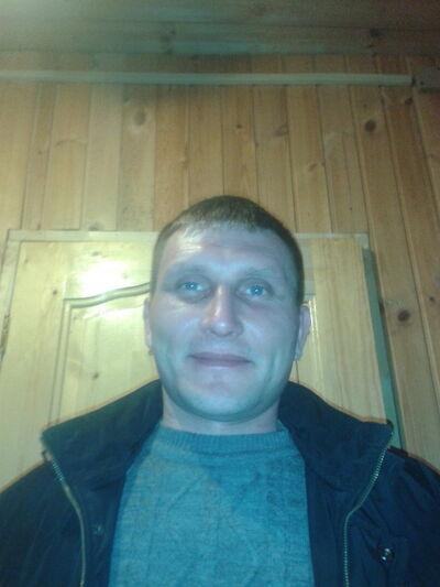 Фото мужчины эжен, Малоярославец, Россия, 35