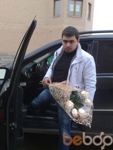 Фото мужчины Roma, Краснодар, Россия, 34