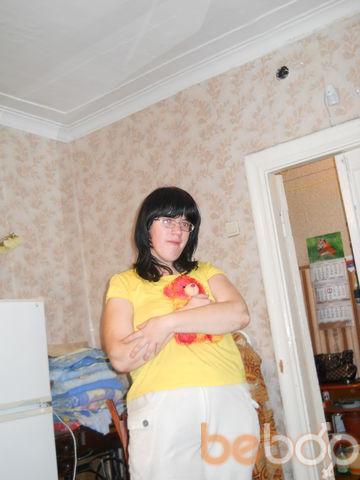 Фото девушки angel, Иркутск, Россия, 27