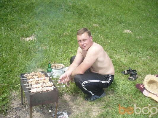 Фото мужчины 7345112000, Гомель, Беларусь, 42