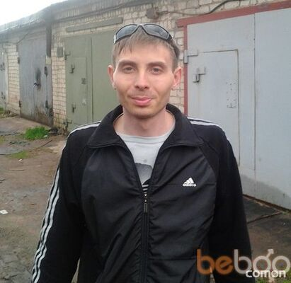 Фото мужчины dimn81, Саратов, Россия, 34