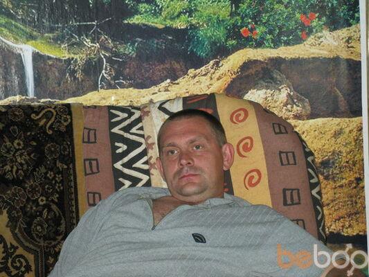 Фото мужчины Alekc07, Бийск, Россия, 40