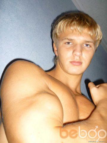Фото мужчины hameleon, Калининград, Россия, 32