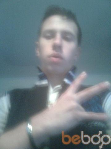 Фото мужчины Gangster, Бобруйск, Беларусь, 38