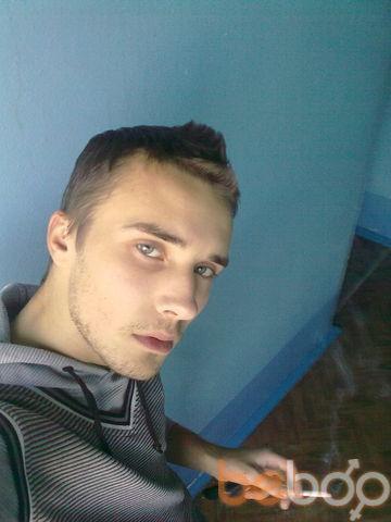 Фото мужчины Liberty, Минск, Беларусь, 25