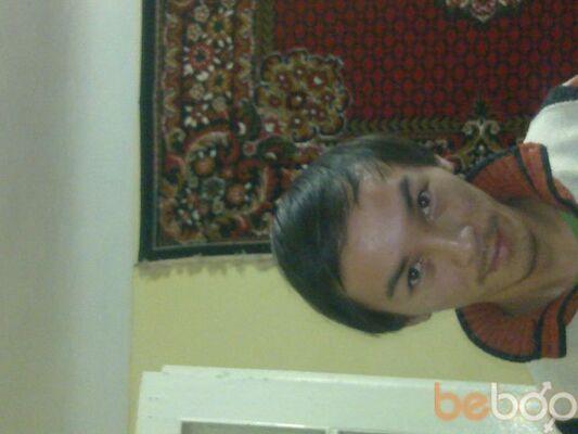 Фото мужчины Mazafaka, Алматы, Казахстан, 32