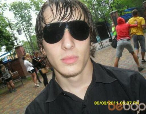 Фото мужчины kadet_27, Алматы, Казахстан, 25