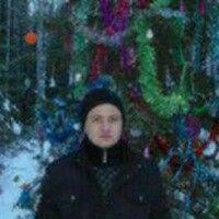 Фото мужчины Серега, Иркутск, Россия, 24