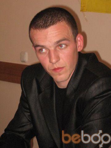 Фото мужчины arti2011, Кишинев, Молдова, 37