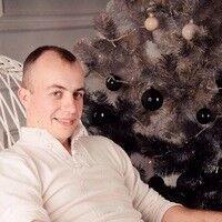 Фото мужчины Евгений, Смоленск, Россия, 28