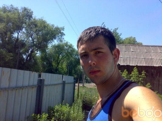 Фото мужчины Romanidi, Капчагай, Казахстан, 28