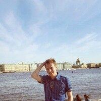 Фото мужчины Дмитрий, Москва, Россия, 25