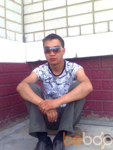 Фото мужчины aziat, Чита, Россия, 29