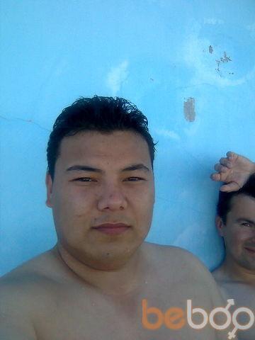 Фото мужчины laziz, Наманган, Узбекистан, 29