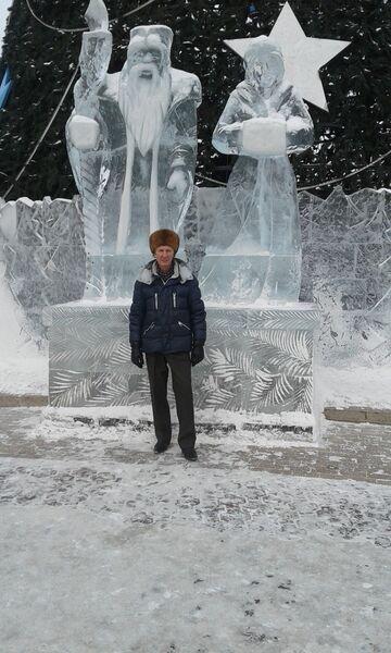 Фото мужчины Александр, Иркутск, Россия, 61