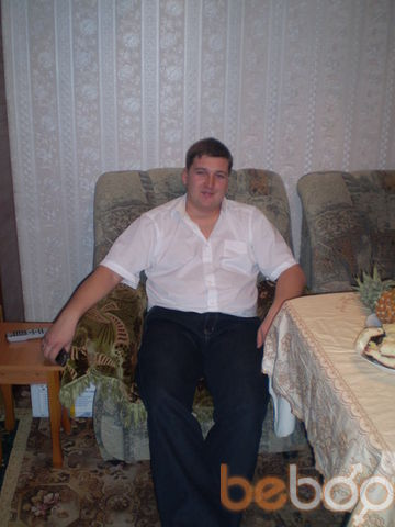 Фото мужчины Мишаня, Алматы, Казахстан, 37