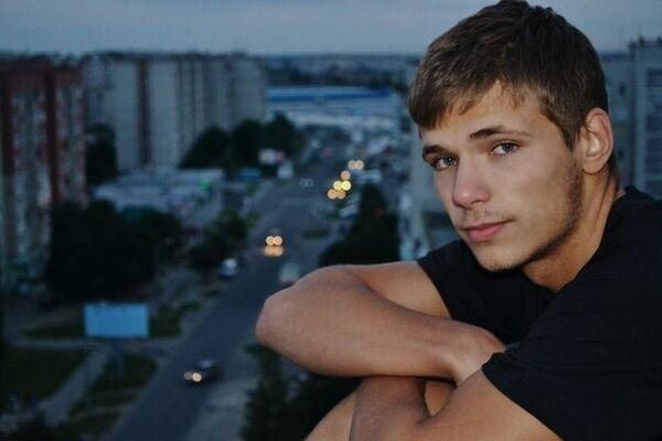 Фото мужчины Dmitriy, Уфа, Россия, 29