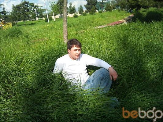 Фото мужчины МеДве  ЖоНоК, Тбилиси, Грузия, 30