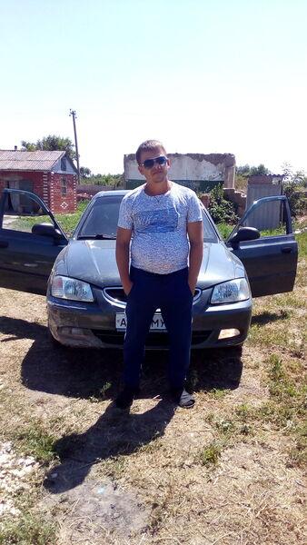 Фото мужчины Николай, Ростов-на-Дону, Россия, 35