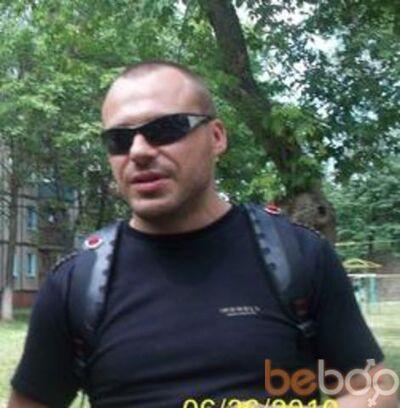 Фото мужчины Andrew76, Гомель, Беларусь, 41