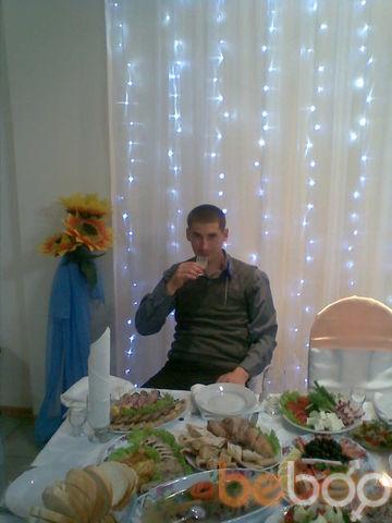 Фото мужчины birfasul, Новые Анены, Молдова, 32