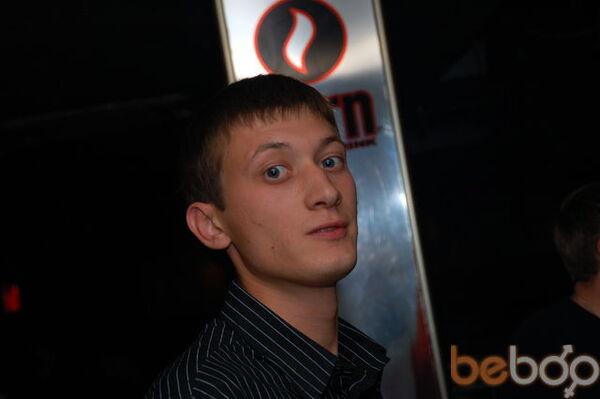 Фото мужчины simon, Екатеринбург, Россия, 30