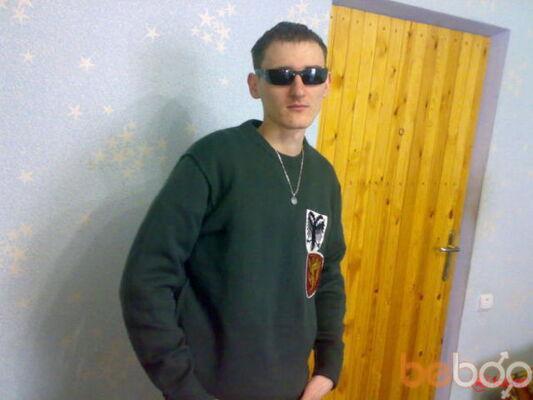 Фото мужчины Faster, Кишинев, Молдова, 30
