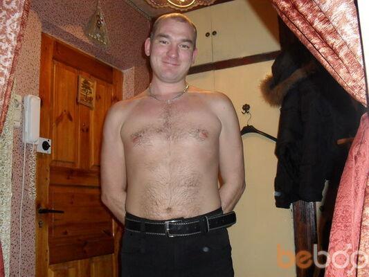 Фото мужчины mamay, Минск, Беларусь, 43