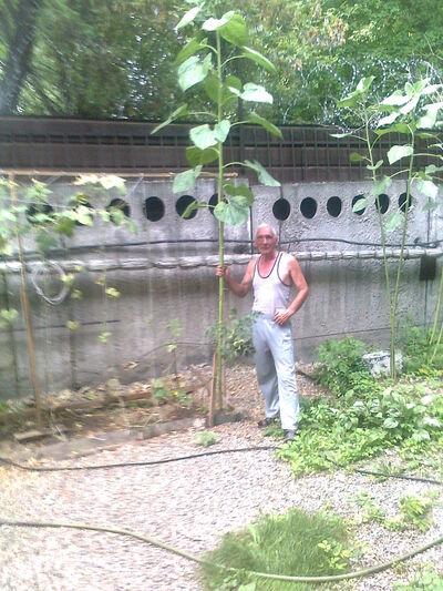 Фото мужчины Николай, Алматы, Казахстан, 63