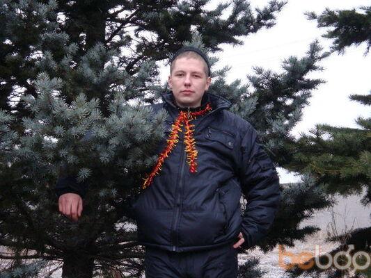 Фото мужчины Baнечка, Макеевка, Украина, 31