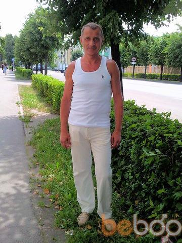 Фото мужчины mikha60, Владивосток, Россия, 56