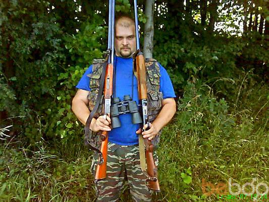 Фото мужчины kalavarot, Тула, Россия, 36