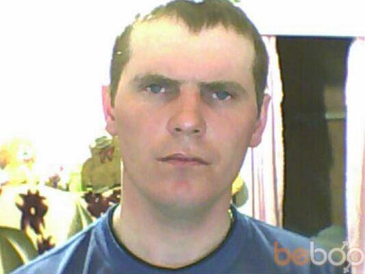 Фото мужчины VANES, Оренбург, Россия, 35