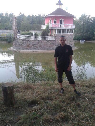 Фото мужчины Vlad, Киев, Украина, 25
