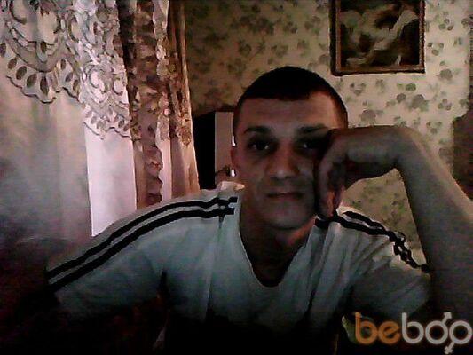 Фото мужчины димасик, Уссурийск, Россия, 31