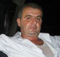 Фото мужчины Georgi, Новокубанск, Россия, 42