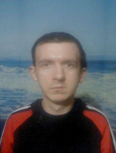 Фото мужчины дмитрий, Екатеринбург, Россия, 35
