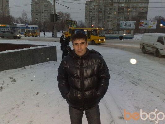 Фото мужчины sharif, Сумы, Украина, 31