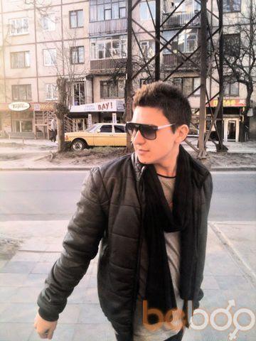 Фото мужчины Боря, Харьков, Украина, 28