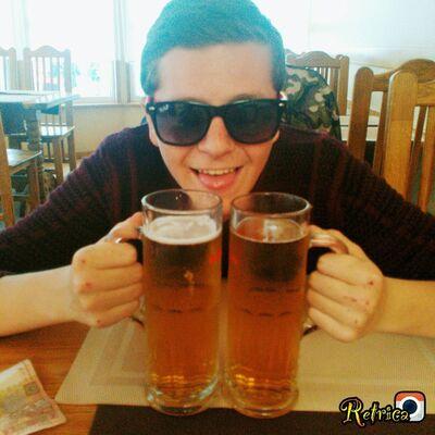 Фото мужчины Максим, Полтава, Украина, 19