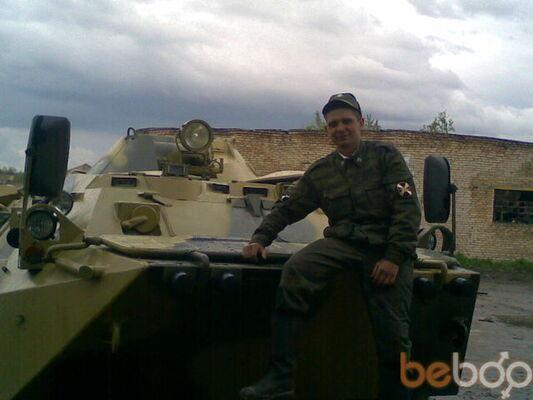 Фото мужчины maxim, Санкт-Петербург, Россия, 28