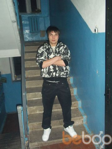 Фото мужчины Ленчик, Ковров, Россия, 27