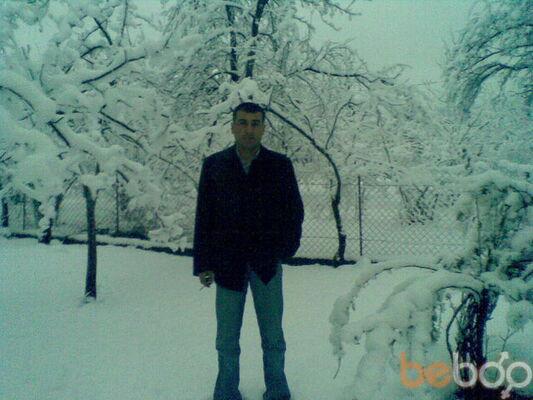 Фото мужчины zzllgggg, Тбилиси, Грузия, 41