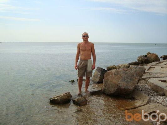 Фото мужчины Square, Макеевка, Украина, 53