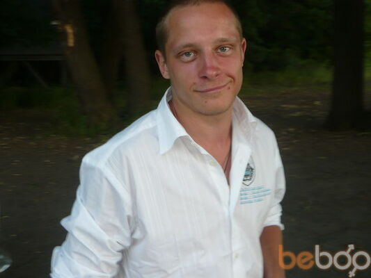 Фото мужчины vladimir, Луганск, Украина, 29